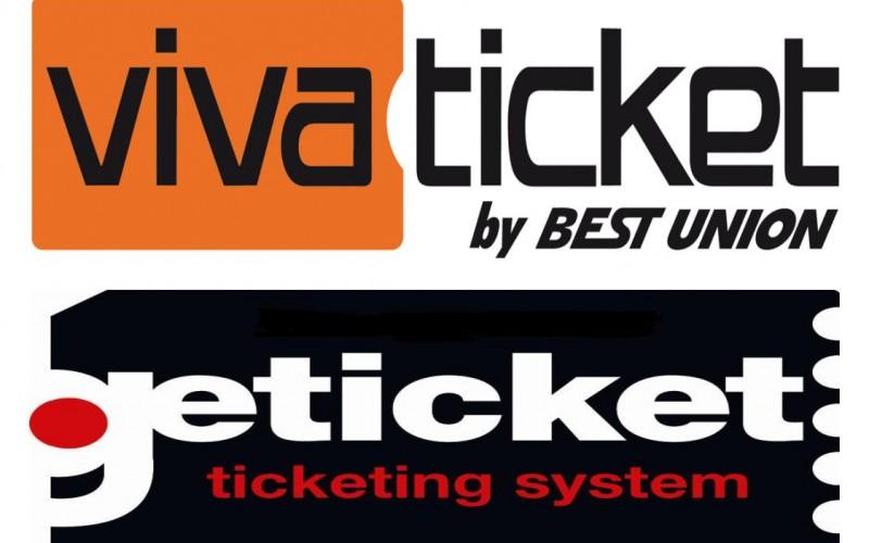 viva ticket